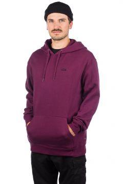 Vans Basic Fleece Hoodie paars(95393467)