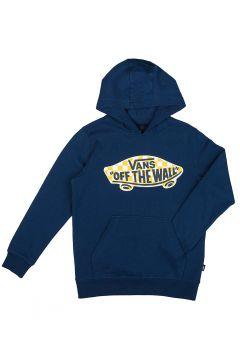 Vans Otw Hoodie blauw(94104784)