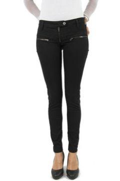 Jeans Please p19m(101557773)