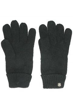 Roxy Let It Snow Gloves grijs(91560663)