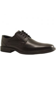 Chaussures Longo 1005288(88711887)
