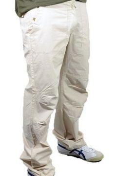 Pantalon Invicta PantalonetecnicoPantalons(88576226)