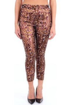 Pantalon Isabel Marant PA091818A019I(101608541)