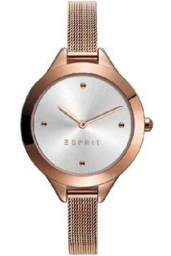 Montre Esprit ES109392003(115443878)