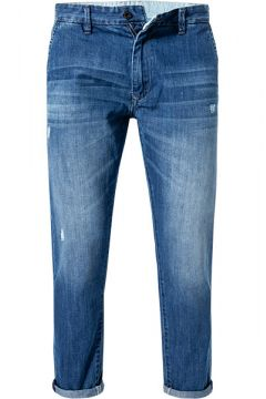 Pepe Jeans Jeans Callen PM205454/000(114064397)