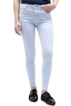 Jeans skinny Monday Premium JEAN(101656143)