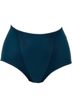 Culottes gainantes Anita gaine culotte safina comfort(115509763)