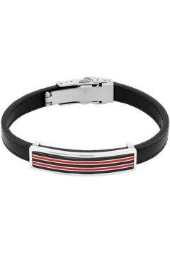 Bracelets Male Bracelet en Acier Femme(115406416)