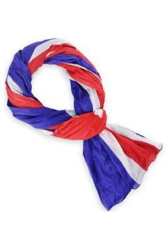 Echarpe Flag Chech Chèche GB Union Jack(115394498)