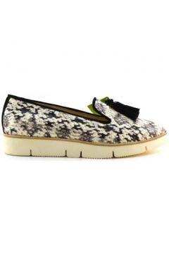 Chaussures Gadea 40953 Horma(115409982)