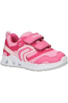 Chaussures enfant Geox B922VA 0EWBC B DAKIN(101617938)