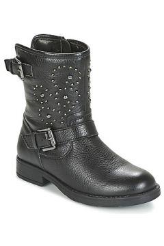 Boots enfant Geox SOFIA(115385273)