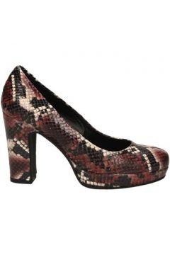 Chaussures escarpins Les Venues PATAGONIA(101674544)