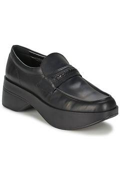 Chaussures Stéphane Kelian FRANSI 6(98741929)