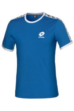 T-shirt Lotto Athletica tee js(101631803)