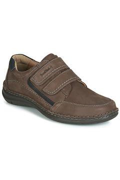 Chaussures Josef Seibel ANVERS 90(115512192)