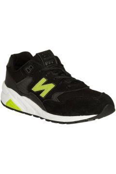 Chaussures New Balance NERE(115476696)