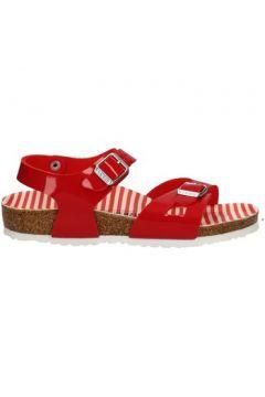 Sandales enfant Birkenstock 1012720(101647619)