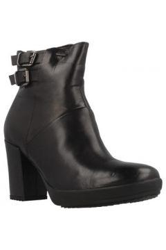 Boots Stonefly OPRAH GORE 1 CALF ID(115537255)