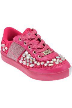 Chaussures enfant Lelli Kelly GioielloBasketsbassesBasketsbassesBasketsbasses Baskets basses(98753640)