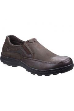Chaussures Fleet Foster Goa(88544138)