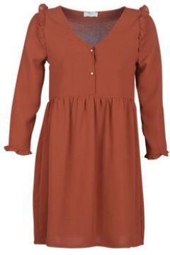 Robe Betty London JABALA(88664845)
