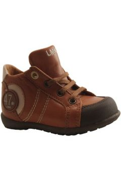 Chaussures enfant Little Mary FELIX(88712606)