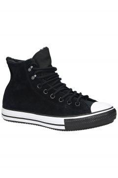 Converse Chuck Taylor All Star Winter Waterprf Shoes zwart(97072011)