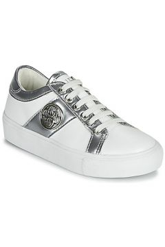 Chaussures enfant Guess JEWEL(98466884)