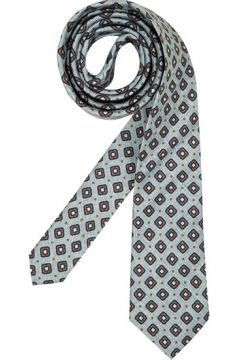 Tommy Hilfiger Tailored Krawatte TT0TT02930/414(78682908)