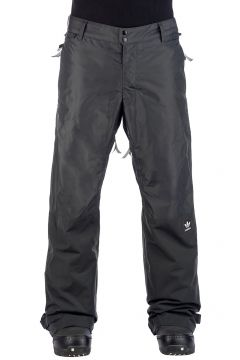 adidas Snowboarding Riding Pants grijs(96182020)