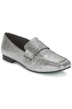 Chaussures Vagabond EVELYN(115391768)