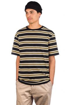 Zine Bonus T-Shirt patroon(99219736)