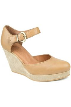 Sandales Minka KOUKLA CAMEL(101540818)