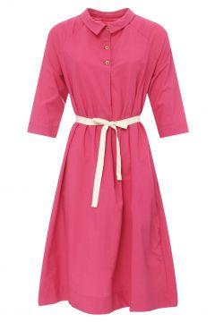 Kleid Momiji - Damenkollektion(117296188)