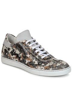 Chaussures Vivienne Westwood LOW TRAINER(115454033)