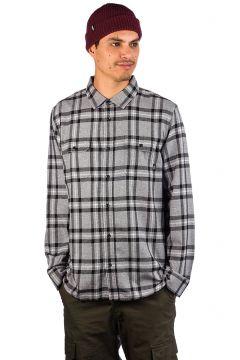 Vans Westminster Shirt grijs(100661561)