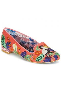 Ballerines Irregular Choice YES YOU PELI CAN(115499860)