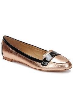 Chaussures C.Petula STARLOAFER(115457576)