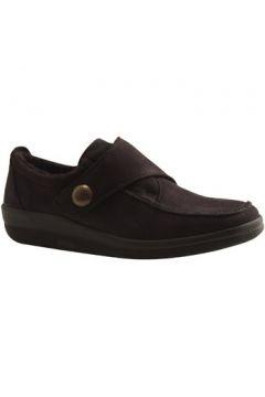 Chaussures Longo 1005300(115426535)