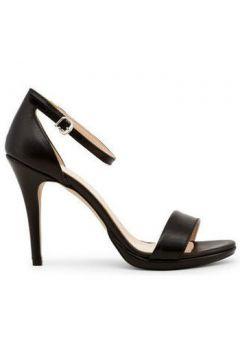 Sandales Made In Italia - la-gelosia(101667371)