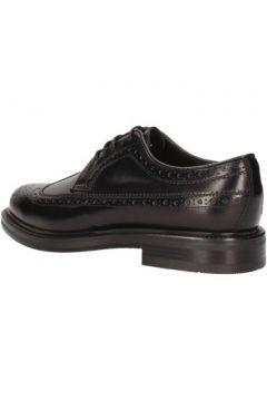 Chaussures Soldini 13208-L-091(88636969)