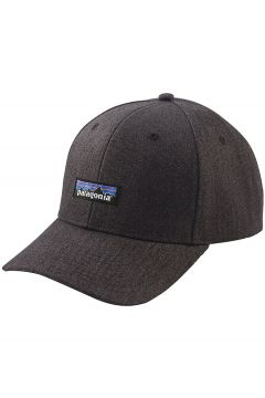 Patagonia Tin Shed Cap zwart(115688420)