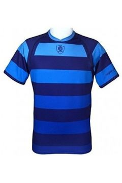 T-shirt Ultra Petita Maillot rugby homme - Rayé -(88515356)
