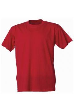 T-shirt Mercury M/C Universal(101549877)