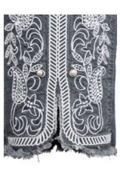 Jeans MIAMODA Grey(111496083)