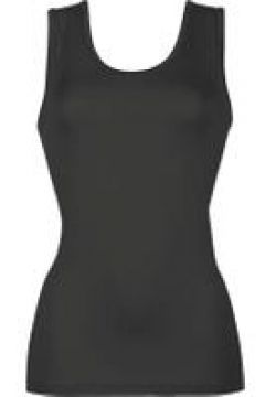 Loungewear Damen Top Starlet Schwarz(111521116)