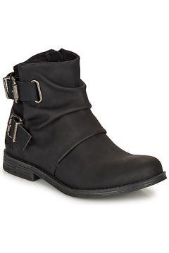 Boots Blowfish Malibu REMIXY(115522190)