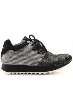 Chaussures Andia Fora Alcon(88598593)