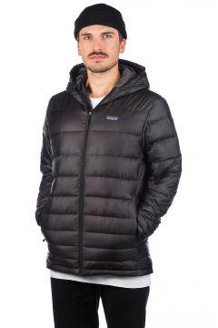 Patagonia Hi-Loft Down Jacket zwart(99085060)